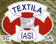 Sanatate si Securitate in Munca, Acasa, EHS Consulting