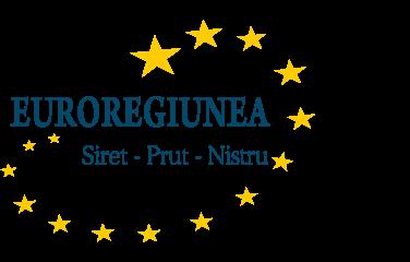 , Portofoliu, EHS Consulting